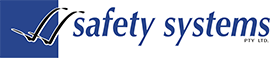 Safety Systems Logo